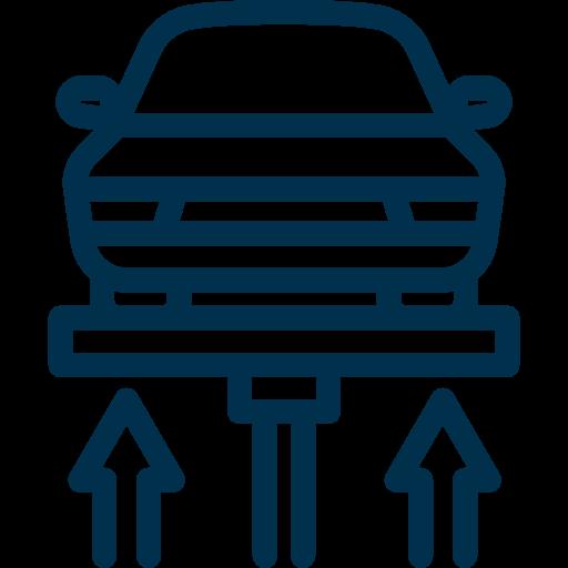 autobedrijf mark van schijndel